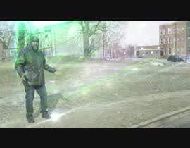 #15 для Best VFX Teleportation Effect Contest от TheBrainwiz