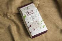 Graphic Design Kilpailutyö #100 kilpailuun Talana Coffee package label design