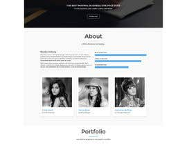 #24 untuk Custom design ecommerce project with cryptocoins oleh Sultan591960