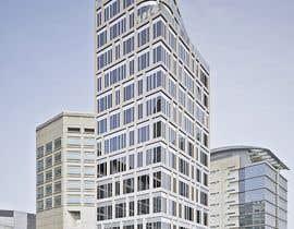 ArcenioWassote tarafından Architectural rendering için no 60