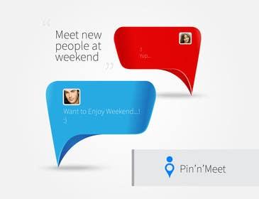 Nro 6 kilpailuun Design a Facebook campaign background image käyttäjältä jarasaleem