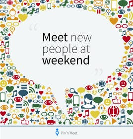 Nro 7 kilpailuun Design a Facebook campaign background image käyttäjältä jarasaleem