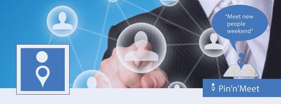 Konkurrenceindlæg #                                        30                                      for                                         Design a Facebook campaign background image