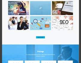 Nro 3 kilpailuun Digital Marketing and SEO Guideline for Ecommerce Site käyttäjältä sharifkaiser