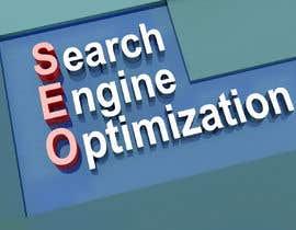 Nro 15 kilpailuun Digital Marketing and SEO Guideline for Ecommerce Site käyttäjältä kaioum444