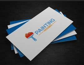 #238 for Need a New Company name with Logo. by rafiqtalukder786
