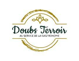 nº 170 pour Logo entreprise - Doubs Terroir par ayyoubessaidi