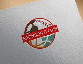 #65 untuk Design a Logo for a sports website oleh Pato24