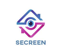 #224 for Logo for a Security Product - 03/04/2021 05:02 EDT by nitaibhowmik