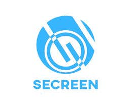 #225 for Logo for a Security Product - 03/04/2021 05:02 EDT by nitaibhowmik