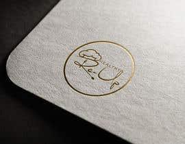 DesignerRI tarafından Design a logo için no 316
