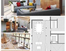 #29 for Virtual Renovation for Modern / Contemporary Home - Editing Listing Photos w/ Renovation Vision by Hun0000
