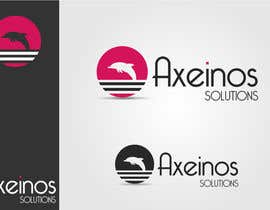 #124 for Design a Logo for Hosting Company af akshaydesai