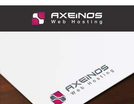 #125 para Design a Logo for Hosting Company por dynastydezigns