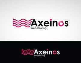 #81 for Design a Logo for Hosting Company by jass191
