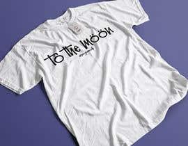 Nro 183 kilpailuun Fan T-Shirt design käyttäjältä ssaumik100