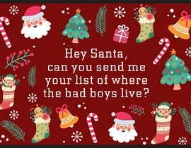 #11 для Hey Santa...bad boys от parvez2133