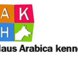 #16 for Haus Arabia Kennel by redouaneaberdin