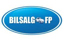 Design et Logo for used car dealership için Graphic Design64 No.lu Yarışma Girdisi