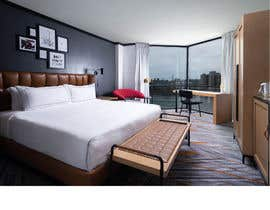 #109 для Need architectural/interior photo editor от bibekanandaseth1