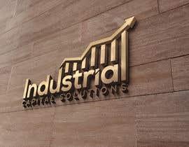 nº 1023 pour Create a Logo par enarulstudio