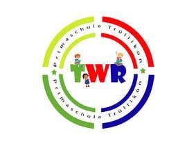 #261 untuk New School Logo oleh dey96469