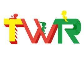 #272 untuk New School Logo oleh Emator