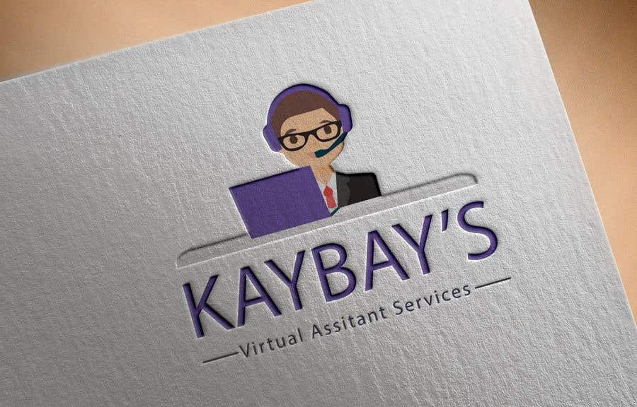 Penyertaan Peraduan #                                        15                                      untuk                                         Need A Logo For My Company