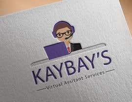neshadn tarafından Need A Logo For My Company için no 15