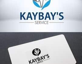 Zattoat tarafından Need A Logo For My Company için no 108