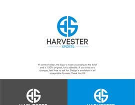 #1064 for I need a logo designer for our upcoming brand! by klal06