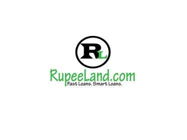 #19 cho Rupeelend.com bởi linadenk