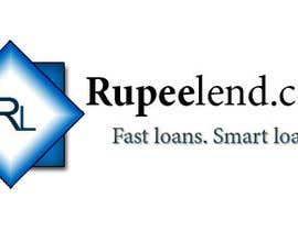 #20 cho Rupeelend.com bởi HalinaKushnareva