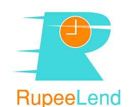 #38 for Rupeelend.com af amalmanohar