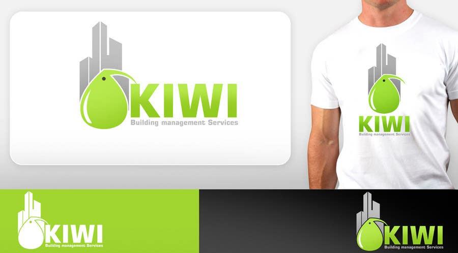 Graphic Design  The Kiwi Creative