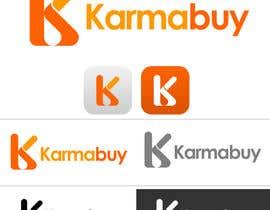 miqeq tarafından Design a Logo for Karma Buy için no 208