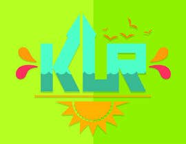 #47 for Diseñar un logotipo for KLR af micheleant