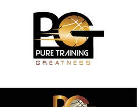 debbi789 tarafından Design a Logo for Pure Greatness Training için no 24
