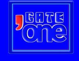#129 для Gate One for business от freelancersayem5