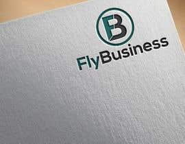 #243 untuk Logo for an online business oleh happyrani2121