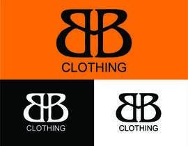 #98 สำหรับ logo for family clothing store โดย imranzh123