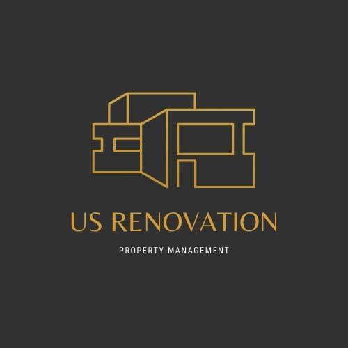 Proposition n°                                        28                                      du concours                                         je besoin crée logo pour ma entreprise de rénovation