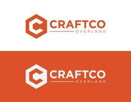 #1026 для Logo / Brand Identity Design от zillurrahaman432