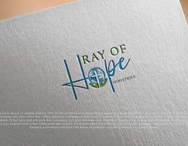 alamindesigner5 tarafından Ray of Hope Ministries için no 251