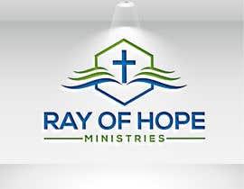 bablupathan157 tarafından Ray of Hope Ministries için no 136