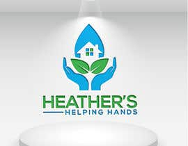 #571 cho Logo for House Manager bởi mohammadmonirul1