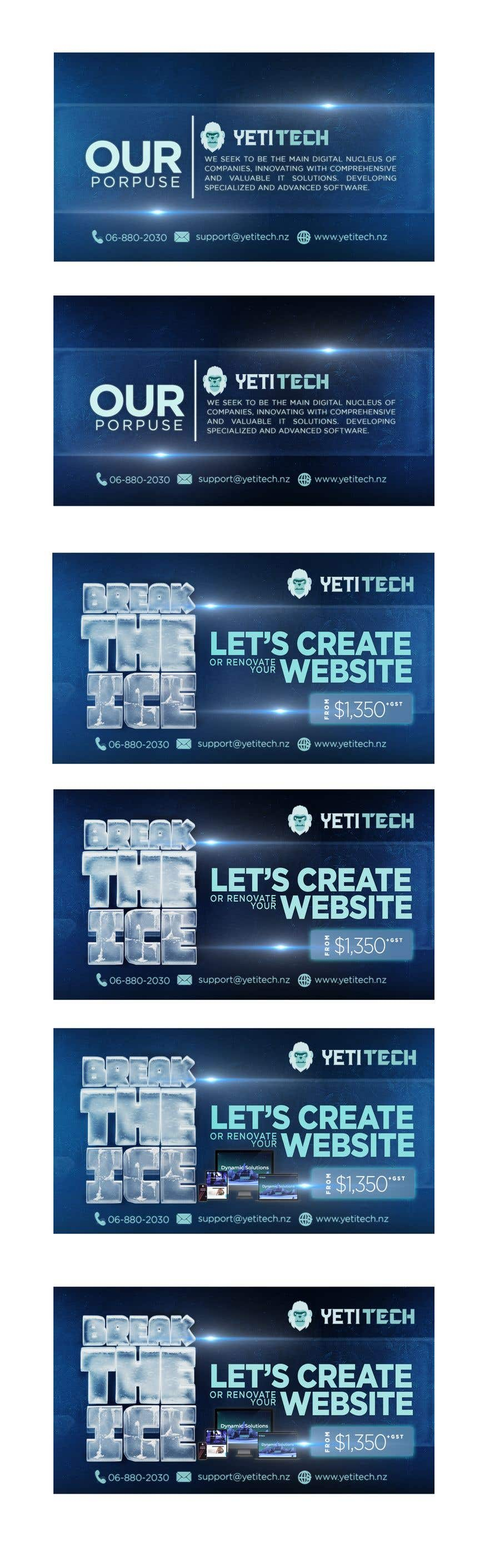 Konkurrenceindlæg #                                        40                                      for                                         EASY WORK: Design Marketing Post cards for Web Development company - 07/04/2021 22:29 EDT
