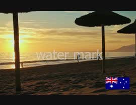 #2 cho We are looking for a Professional video to show the beauty of Australia. bởi amr1mohamed2