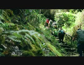 #6 cho We are looking for a Professional video to show the beauty of New Guinea & surrounding Pacific Islands. bởi avinash3333bhat