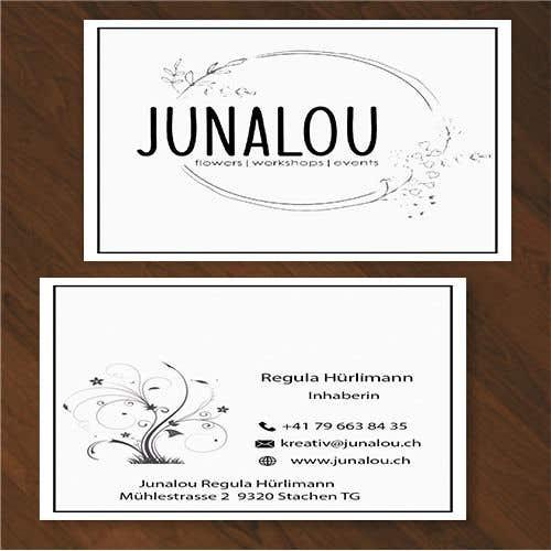 Kilpailutyö #                                        87                                      kilpailussa                                         Design square business cards, Convert Pixel logo to paths
